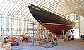 Bluenose II Returns----------------SOON (7424847368).jpg
