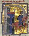 BnF ms. 12473 fol. 52v - Raimon de Miraval (1).jpg