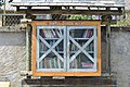 Boîte à livres à Avezac (cne d'Avezac-Prat-Lahitte).jpg