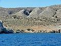 Boat trip along Kalivon Kefalas Georgopolis - panoramio (6).jpg
