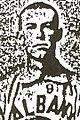 Bob Murphy 1890.jpg