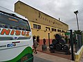 Bodegas Quitapenas Unibus Andalucía.jpg