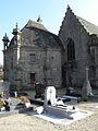 Bodilis (29) Église Notre-Dame Extérieur 03.JPG