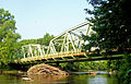 Bodine's Bridge.jpg
