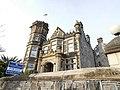 Bodlondeb Castle, Llandudno 3.jpg