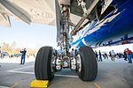 Boeing 787-10 rollout (32994641332).jpg