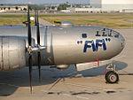 Boeing B-29 SuperFortress (7663163098).jpg