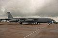 Boeing B-52H Stratofortress 2 (7568923128).jpg
