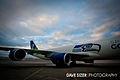 Boeing Seahawks 747 - 12246050695.jpg
