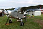 Boeing YL-15 three quarter view.jpg