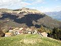 Boffalora (Ossuccio).jpg