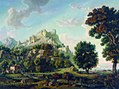 Bogaevsky Crimean Landscape 1930.jpg