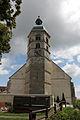 Bogenberg, Wallfahrtskirche Mariä Himmelfahrt 003.JPG