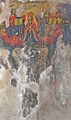 Bogorodica od Sv. Nikola - Sence.png