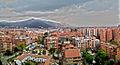 Bogotá hacia el Sur.jpg