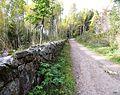 Bogstad Gamleveien ved Strömsbraaten rk 167237 IMG 1875.JPG