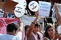 Boicot Filmoteca Catalunya.jpg