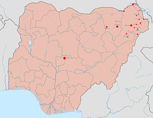 Boko Haram insurgency map.png
