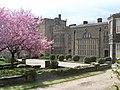 Bolling Hall, Bradford - geograph.org.uk - 416423.jpg