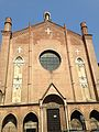 Bologna, Italy - panoramio (112).jpg