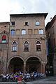 Bologna - grand residence above arcade.jpg