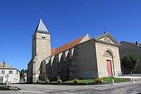 Bologne Haute-Marne11.jpg