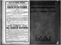 Bolshevik 1930 No19-20.pdf