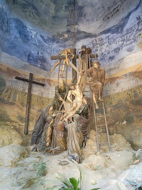 File:Bom Jesus do Monte (6103767739).jpg