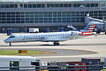 Bombardier CRJ-700, N710PS, American Eagle (18752342421).jpg