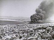 Bombing of haifa 13