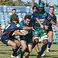 Bond Rugby (13373995654).jpg