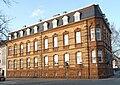 Bonhoefferhaus Zweibruecken 1.JPG