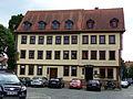 Bonifatiusplatz 5-6 Fulda (1).JPG