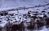 Bonneval-sur-Arc en janvier.jpg