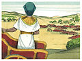 Book of Exodus Chapter 2-5 (Bible Illustrations by Sweet Media).jpg