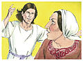 Book of Judges Chapter 13-1 (Bible Illustrations by Sweet Media).jpg