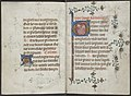 Book of hours by the Master of Zweder van Culemborg - KB 79 K 2 - folios 127v (left) and 128r (right).jpg