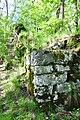 Boppelsen - Alt-Lägern 20100524 17-12-16.JPG