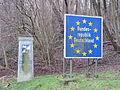 Border crossing Kruså-Kupfermühle8.JPG