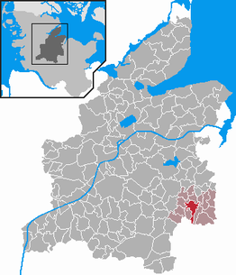 Bordesholm in RD.png