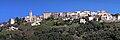 Borgo Panorama.jpg