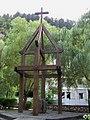 Borjomi, Georgia (28119787770).jpg