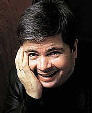 2000 in Russia - Artyom Borovik
