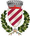 Borrello-Stemma.png