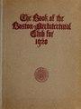 Boston Architectural Club year book for 1920 (IA bostonarchitectu1920bost).pdf