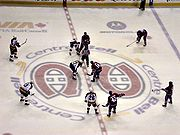 Boston vs. CH au Centre Bell 007