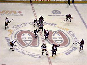 Boston vs. CH au Centre Bell 007
