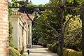 Botánico de madrid en septiembre (8012996548).jpg