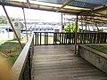 Botanical Garden of Putrajaya, Malaysia 02.jpg