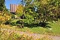 Botanischer Garten der Universität Zürich 2011-10-11 15-14-28.jpg